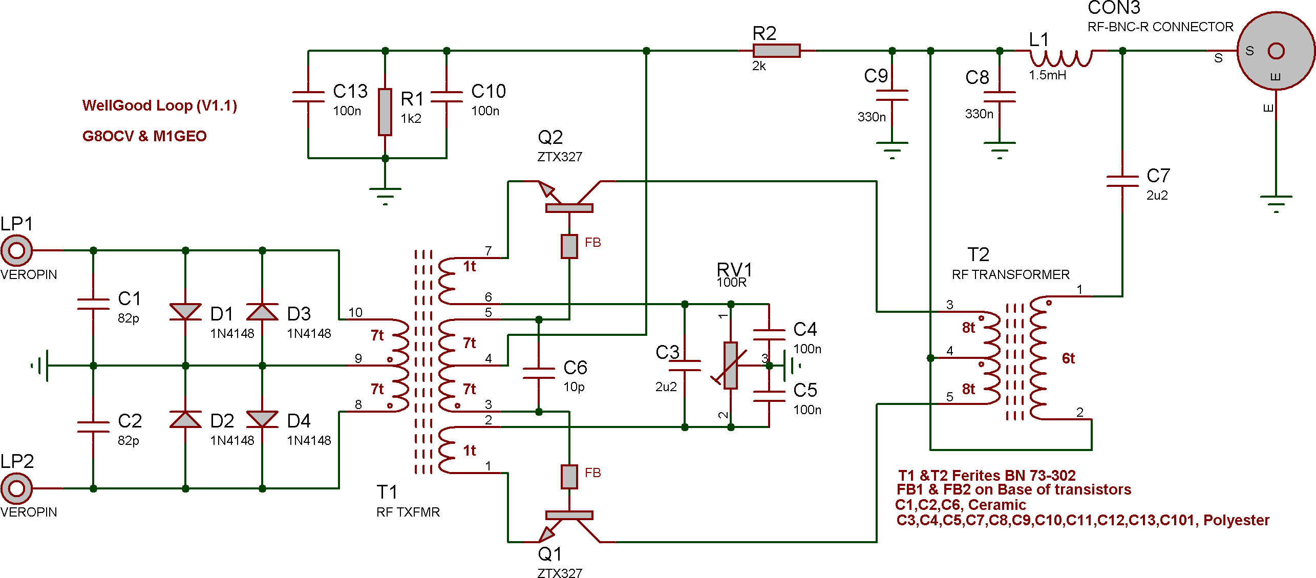 3_507_1578216700_wgl_schematic.png