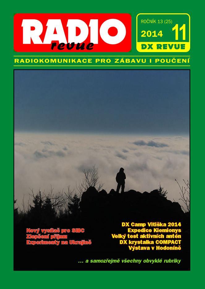 VHF/UHF DX Book